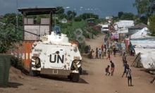 جنوب السودان: مقتل واغتصاب مدنيين على يد القوات الحكومية