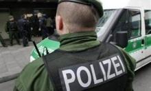 ألمانيا:إطلاق نار وهجوم بسكين في كولن