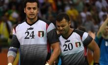 كرة اليد: مصر تودّع الأولمبياد خالية الوفاض