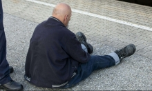النمسا: ألماني مختل عقليا يطعن مسافريْن بقطار
