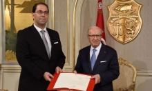تونس.. تداعيات إقالة حكومة الصيد وفرص نجاح خليفتها