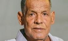 الفريديس: وفاة رئيس المجلس المحلي