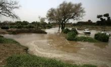 السودان: الفيضانات تودي بحياة 152 شخصا