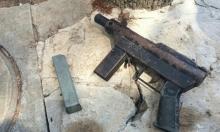 حيفا: اعتقال عربي للاشتباه بحيازته بندقية وذخيرة