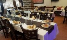 الناصرة: مطعم ديانا بانتظار تصريح باستئناف العمل