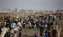 تقرير: أوضاع اللاجئين السوريين في تركيا آخذة في التردي