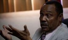 زيكا: هايتي تؤكد أول إصابة بتشوهات لمواليد مرتبطة بالفيروس