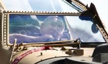 بعد تراجع كاتس: نتنياهو الزعيم الأوحد في الليكود