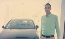 عدالة والضمير يستأنفان ضد إغلاق التحقيق بإعدام مصطفى خطيب