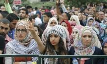 اتهام الاحتلال بالتدخل بالانتخابات البلدية الفلسطينية