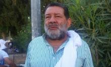 جاروشي: الشرطة أعدمت شقيقي جبريل بدم بارد