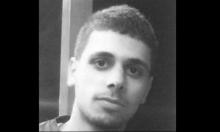 القدس: تشييع جثمان الكالوتي بعد احتجاز دام 5 شهور