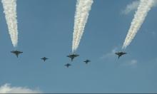إسرائيل توثق علاقاتها العسكرية مع الهند