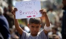 عدم إدماج المهاجر بأوروبا يدفعه للانتقام (مقابلة)