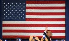 أول دعايات ترامب الانتخابية: تدور حول كلينتون!