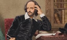 400 عام على وفاته: أعمال شكسبير بأثواب متعددة