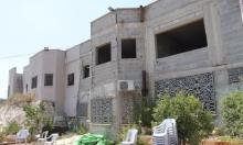 أم الفحم: تطورات جديدة في قضية منازل عبد الغني