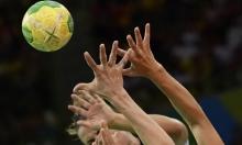 تأسيس أول فريق نسوي لكرة اليد في قطاع غزة