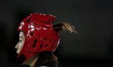 دراسة: الخوذة تقي الرأس في حوادث الدراجات