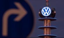 هل تتوقف فولكفساغن عن إنتاج سيارة غولف؟