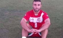 سمير عبد الحي: الفريق الطيراوي سيكون ندا قويا بالأولى