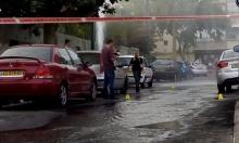يافا: فشل الشرطة والإفراج عن المتهمين بقتل جهاد حماد