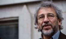 صحافي تركي يخشى سعي الحكومة توريطه في محاولة الانقلاب