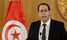 النهضة تعلن تحفظها على تشكيلة الحكومة التونسية