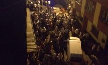تركيا: 50 قتيلا بتفجير انتحاري خلال حفل زفاف