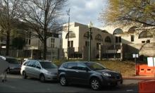 إضراب بسفارات إسرائيلية في أميركا وأوروبا
