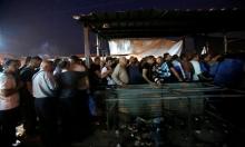 إسرائيل: تصاريح العمل للفلسطينيين عالقة بين الحكومة والجيش