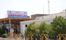 """""""ضغوط سياسية أدت لإعدام 36 عراقيًا"""""""