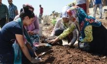 تركيا: ارتفاع قتلى تفجير غازي عنتاب إلى 45