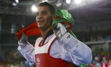 أولمبياد ريو دي جانيرو: الإحصائيات والأرقام القياسية