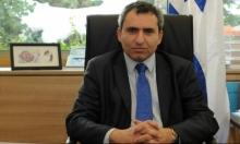 وزير إسرائيلي: حل الدولتين لم يعد قابلا للتطبيق