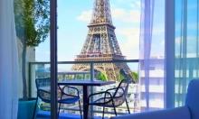 الإرهاب يتسبب بتخفيضات تصل لـ45% بفنادق باريس