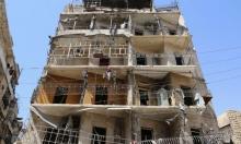 واشنطن تحذر دمشق من الاقتراب من مناطق عمل التحالف