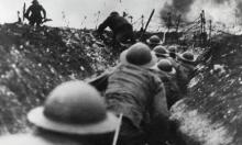 في مثل هذا اليوم: اليابان تعلن الحرب على ألمانيا