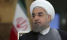 روحاني ينتقد علنا رضوخ أحد وزرائه لرجال الدين