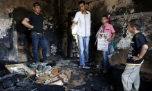 إبعاد مستوطنين متطرفين من الضفة تقلل الجرائم العنصرية