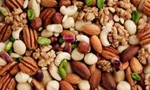 أسلوب حياتك غير صحي؟ تناول البروتين النباتي
