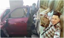 نابلس: شهيد بنيران الاحتلال بادعاء طعن جندي