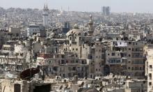 """فصائل المعارضة وتركيا تطرد """"داعش"""" من جرابلس"""