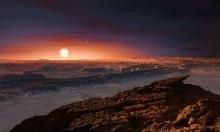 4 سنوات ضوئية تفصلنا: اكتشاف كوكب يشبه الأرض