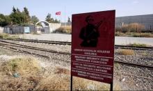 تركيا تبدأ عملية عسكرية في جرابلس