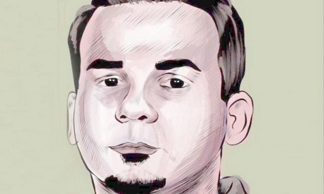 """شقيق الأسير كايد لـ""""عرب 48"""": بلال علّق إضرابه عن الطعام"""