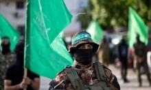حماس لن تقدم قوائم باسمها للانتخابات المحلية