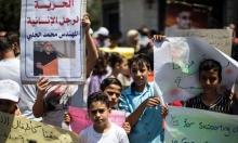دول غربية: إسرائيل لم تثبت مزاعم بتمويل حماس