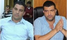 جبهة مجد الكروم: رئيس المجلس تعمد إخفاء خارطة الحي الشرقي