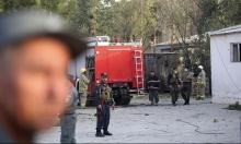 كابل: مقتل 12 في الهجوم على الجامعة الأميركية